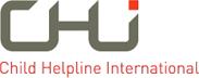 logo du CHI