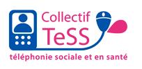logo du TeSS